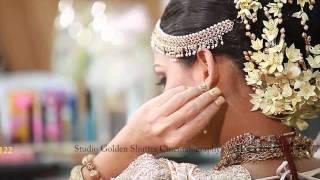 Bandara @ Bride and Groom Designer Wedding Show 2011 [Part 1