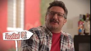 Pablo Fabregas-Seguro Medico-