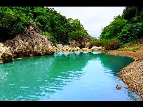12 Best Tourist Attractions in Bulacan Philippines