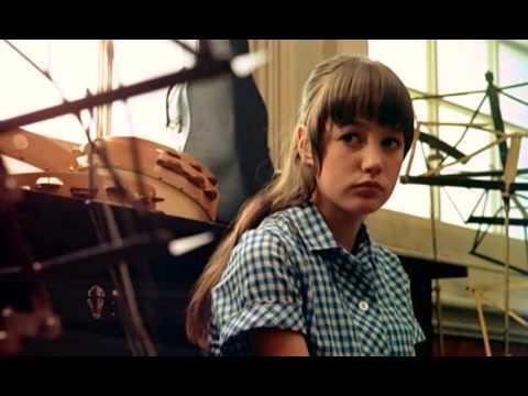película Melody de 1971 con Mark Lester, Jack Wild  y música de Bee Gees