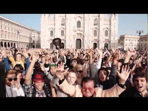 LEONE DI LERNIA FOGGIA STYLE- ORIGINAL VIDEO BY DDL PRODUZIONI VIDEO HD