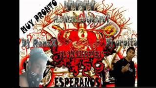 Dj Urpito Dj Renzx- Hora loca 2012 part.1(tengo tu love.daddy yankee,mal bicho,ai seu te pego))