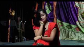 LOVE OR ROMANTIC SONG OF BADAL BARSHA OF ODIA JATRA BARASHA RANI RA BHIJA ODHANI BY NYCA