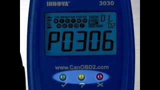 abs scan tool how to use innova 3030 abs code reader