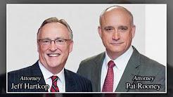 Personal Injury Law | Macomb County, MI - Macomb Injury Lawyers