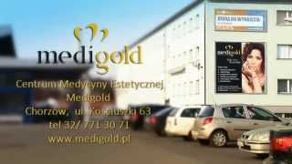 Medigold HD
