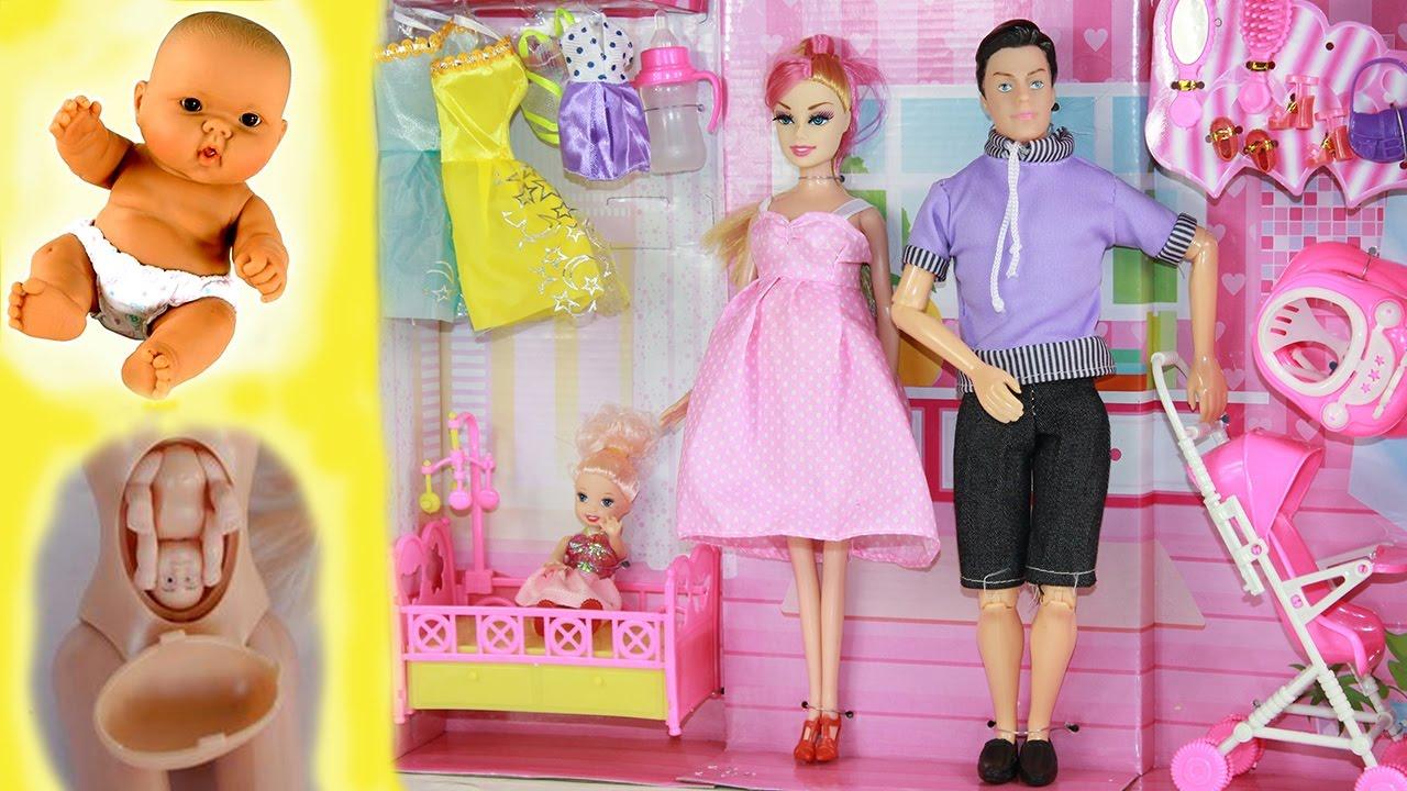 Узнать цену, прочитать отзывы и купить куклы кэтти нуар ♥ catty noir в. Куклы монстер хай · куклы эвер афтер хай · куклы лол сюрприз · куклы.