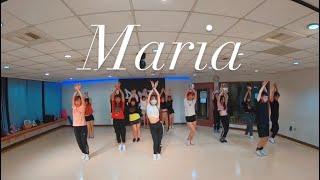 HwaSa - Maria/ 智萱 Vava老師 /Girl Time MV入門 /Part 1 首堂 /每週一 19:50