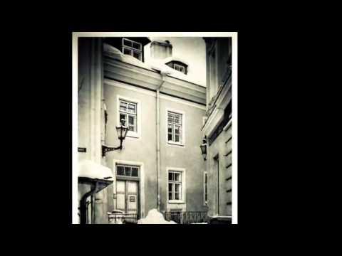 Tallinn Town Hall apartment rental