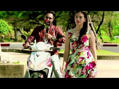 Aakdan | Lakhwinder Wadali | Full Official...