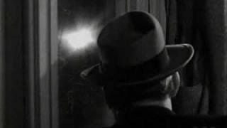 Crack Up (1946)