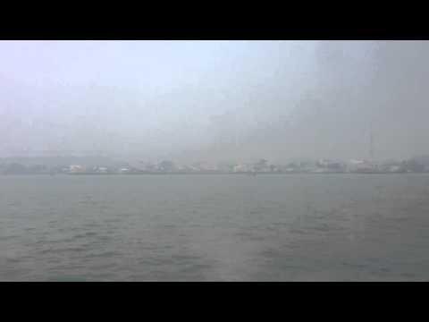 Tanjung Pinang To Singapore