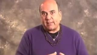 Joe Vitale On Money And Miracles Coaching