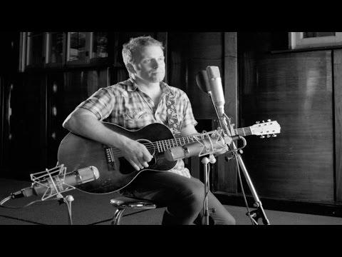 Marc Déry - Poisson d'avril - TRENTE