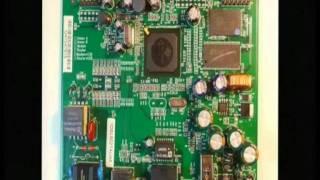 Hack everything: re-purposing everyday devices - Matt Evans