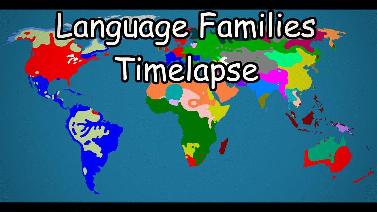 Eu4 timelapse language families youtube eu4 timelapse language families publicscrutiny Images