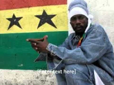 Sizzla - Show Me That Your Love Is Real mp3