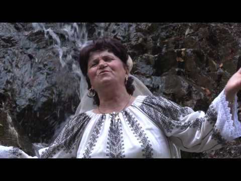 Tita TUDOSE - Munte munte, brad frumos