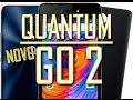 QUANTUM GO 2 - Será que vale a compra?
