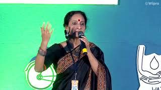 Zara Zara Behekta Hai - Without Music - Bombay Jayashree