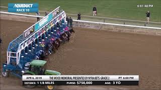 2019 Kentucky Derby Full Analysis and My Pick for the Kentucky Derby