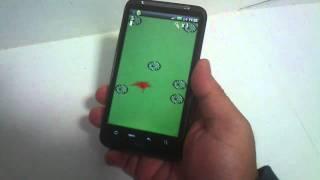 Android 賀年 Apps Rabbit Run