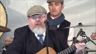 Murphy's Pigs   The Fields of Athenry