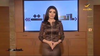 فيديو  عرض خاص في السعودية: تزوج 3 نساء والرابعة هدية