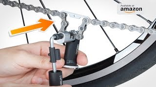 #3 Cool Bicycle Gadgets You Can Buy On Amazon Under 250 Rupees | New Technology Cycle Gadgets