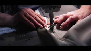 We share with you our quality, our products, our world