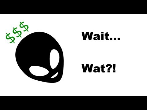 """""""Was Money created by 'Non-Humans' to 'funnel' human energy?!' INTERVIEW/Egyptian Tattoos, CK show!"""