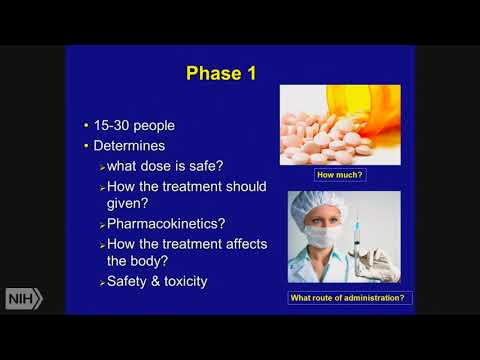 TRACO 2017 - Clinical trials and Precision Medicine
