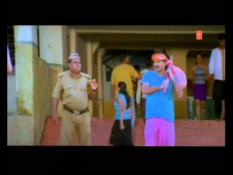 Kapda Ke Bhari Shotage (Full Bhojpuri Video Song)Feat.Manoj Tiwari