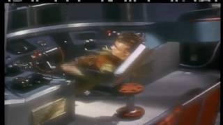 Dire Straits - Calling Elvis HD