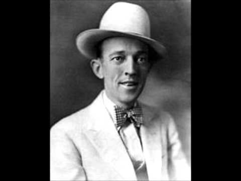 Any Old Time  ---  Jimmy Rogers 1930