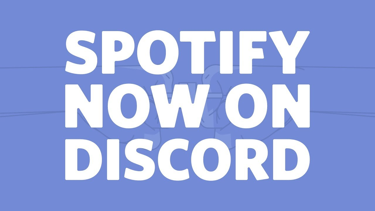 How to Share Spotify Tracks on Discord