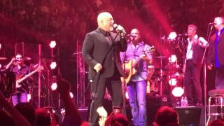 Billy Joel June 17, 2016 uptown girl