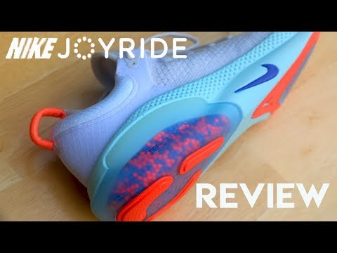 rip-ultraboosts-(nike-joyride-review)