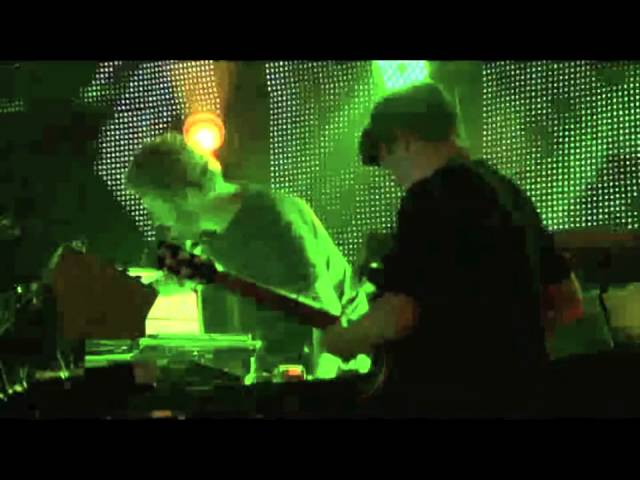 sts9-inspire-strikes-back-acl-festival-2009-sts9