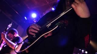 Fleshdoll - Sweet Apocalypse. Live @ Violent Days festival 2013
