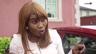 Sindara Latest Yoruba Movie 2018 Drama Starring Yewande Adekoya | Tope Solaja | Regina Chukwu |