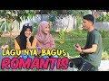 BIKIN BAPER DAN ROMANTIS - LAGU CINTA ( COVER - TEREZA )