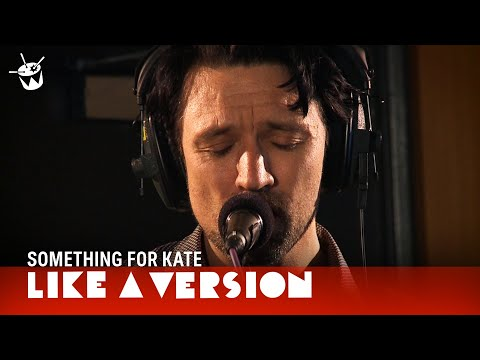 Sweet Nothing (Calvin Harris Cover) (Like A Version)