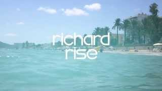 Two Hour Indie Party Electro/Techno Dj Set (RICHARD RISE @ Instant 36 Filmfestival 2013)
