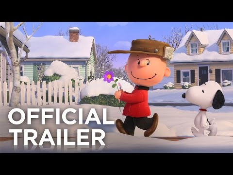 snoopy-and-charlie-brown:-the-peanuts-movie-|-official-hd-trailer-#3