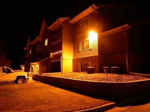 Аренда апартаментов сша купить недвижимость в южной корее