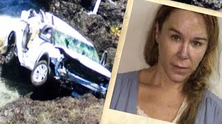 Woman Accused Of Killing Twin Sister In Car Crash Recalls What Happened Before Accident