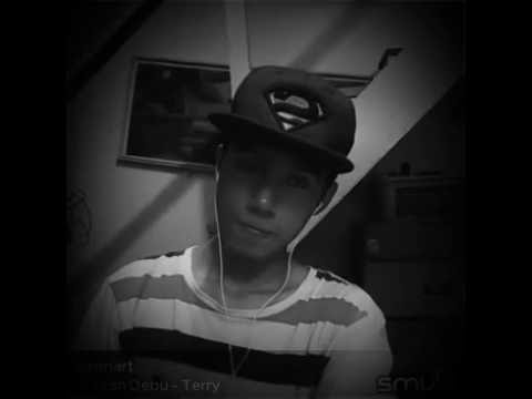 Butiran Debu - Terry (Cover by Viron) on Smule!