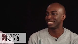 Ask A Black Man - Episode 2: Dating