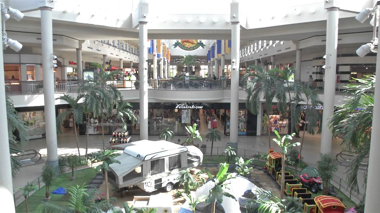 Best Savannah Shopping: See reviews and photos of shops, malls & outlets in Savannah, Georgia on TripAdvisor.